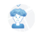 ambiguous_icon_study1.png