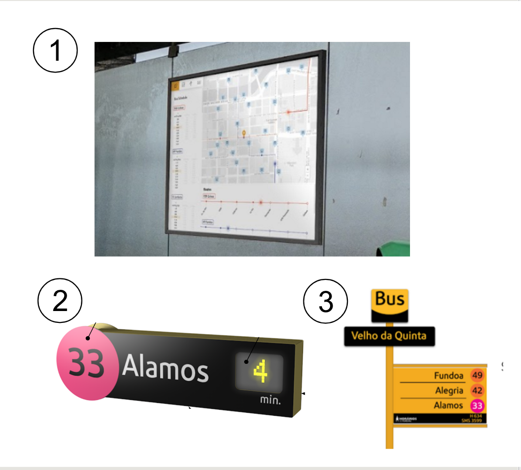 Horarios 3 solutions.png