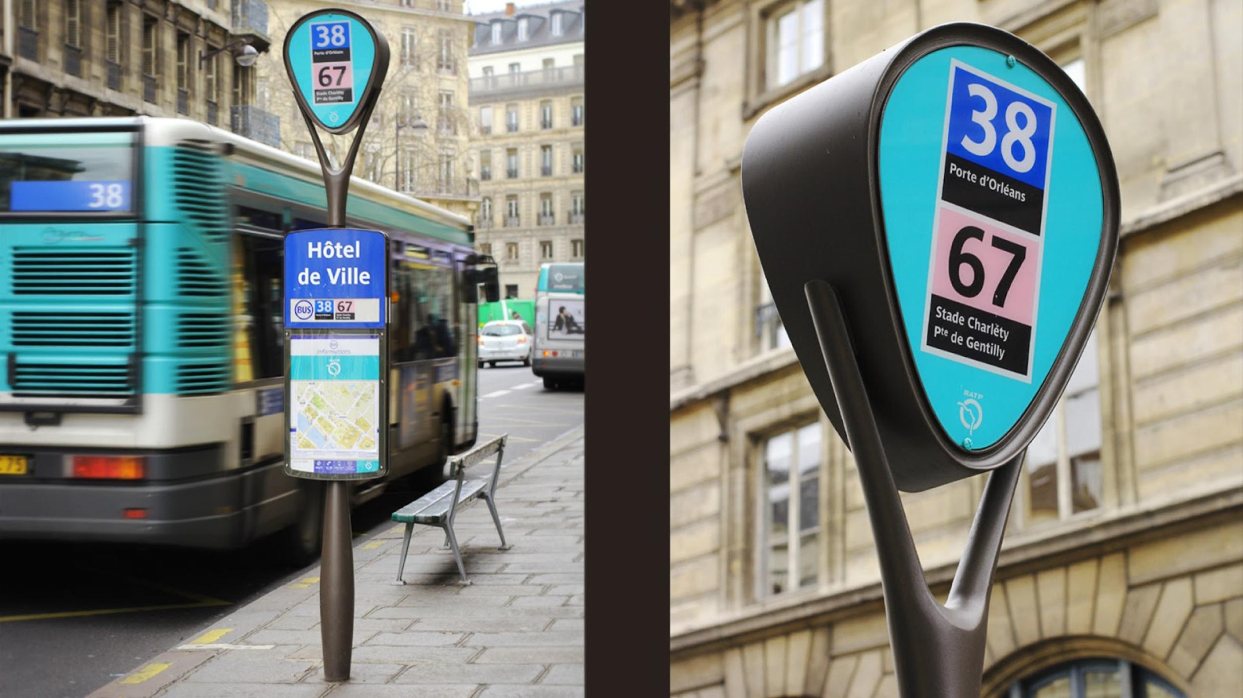 paris sign.png