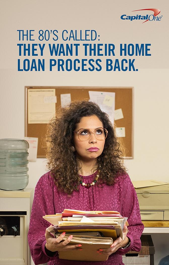 80s home loan.jpg