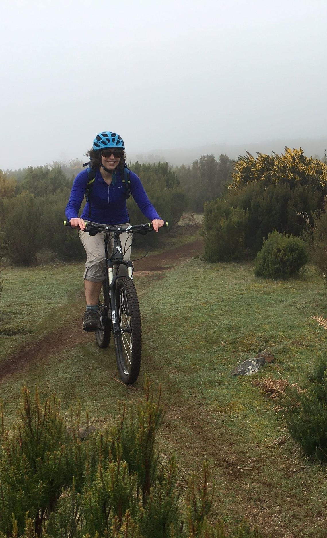 me_biking.jpg