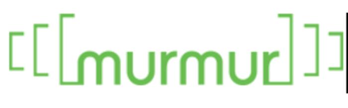 murumur logo.png