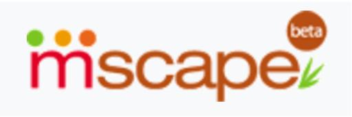 mscape logo.png
