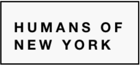 humans of new york logo.png
