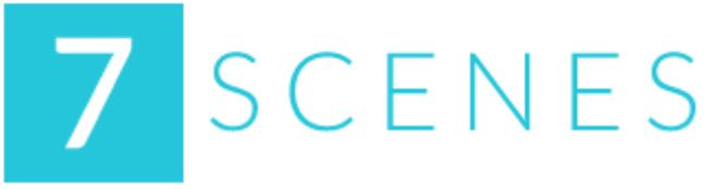 7 scenes logo.png