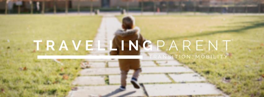 Travelling Parent-3.jpg