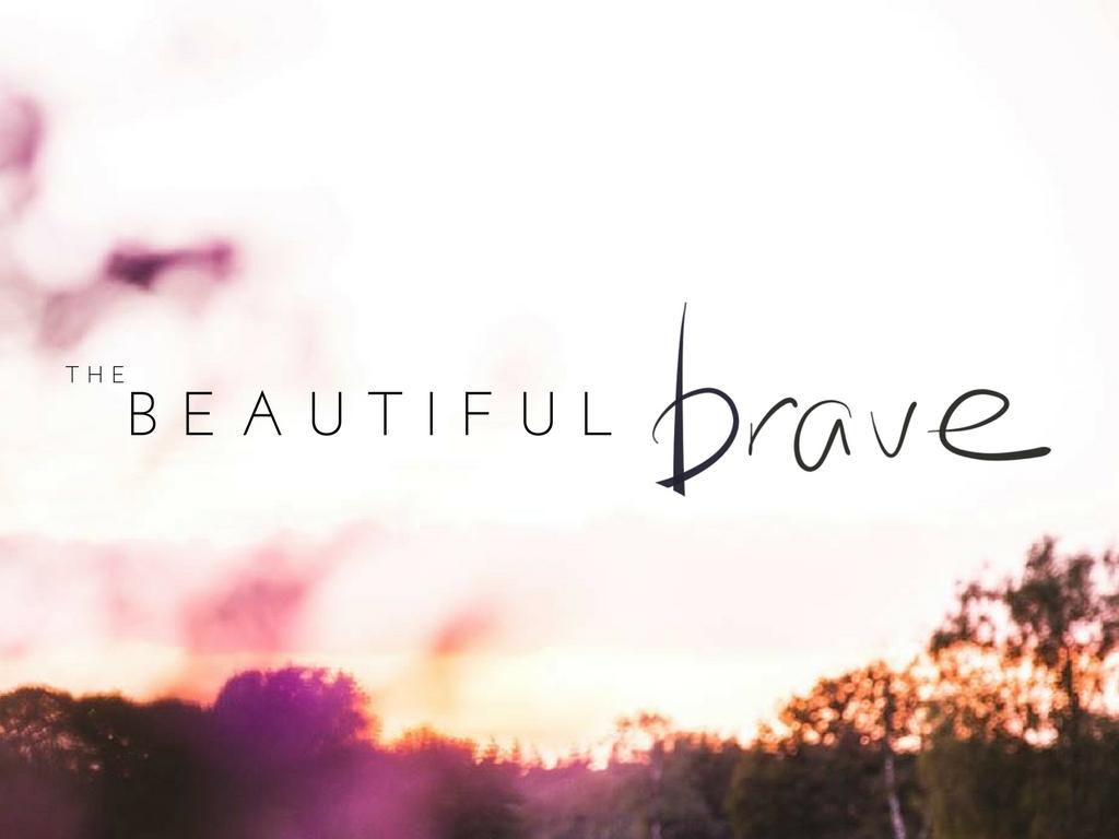 The Beautiful Brave-Kara Nothnagel.jpg