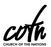 cotnlogo.png
