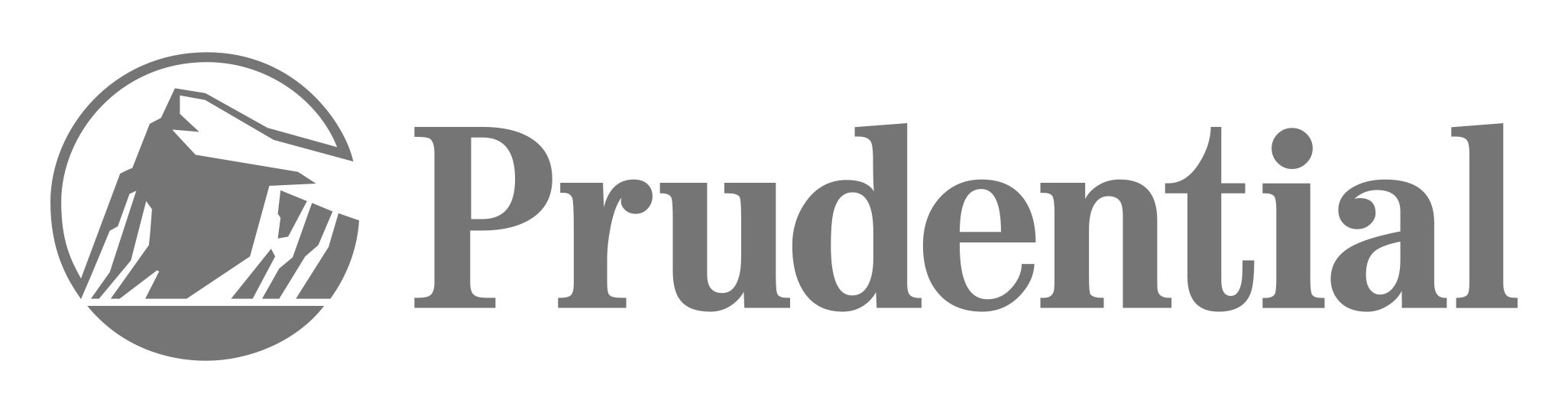 Prudential Logo - 2052x540.png