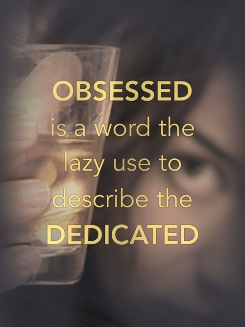 FITNESS QUOTES PLACED OVER PICTURES OF PEOPLE DRINKING
