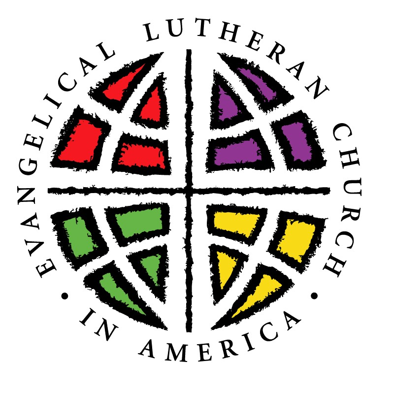 ELCA Chruchwide Assembly 2019 - On August 5-10, over 900 delegates from around the country gathered for the ELCA Churchwide Assembly in Milwaukee, WI. This gathering happens every three years and serves as the voting body of our denomination. Attached is a link to the summary of what was done at this year's assembly. If you have any questions or would like more information, please contact Pastor Jon.