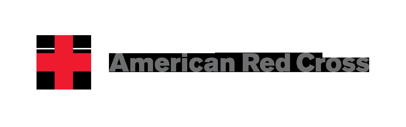ARC_Logo_Classic_Horiz_RGB.png
