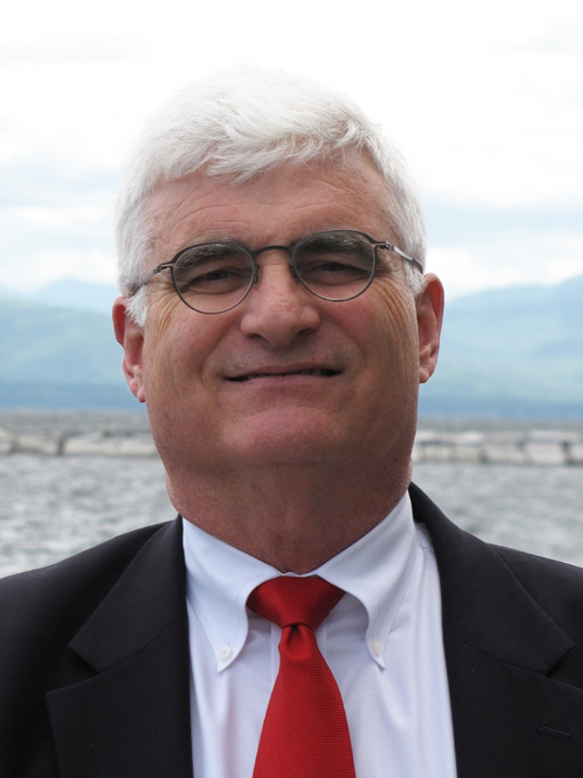 Randy Amis - For decades Randy has helped clients establish the terms of their trust or will so that their intentions are clear and distribution can be executed efficiently.