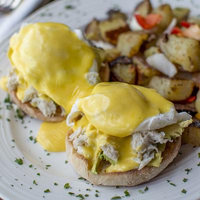 Eggs Benedict_1_sq.jpg