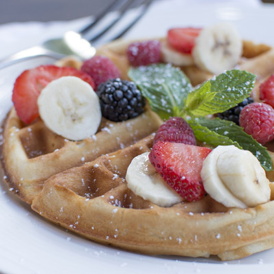 Waffle_5sq.jpg