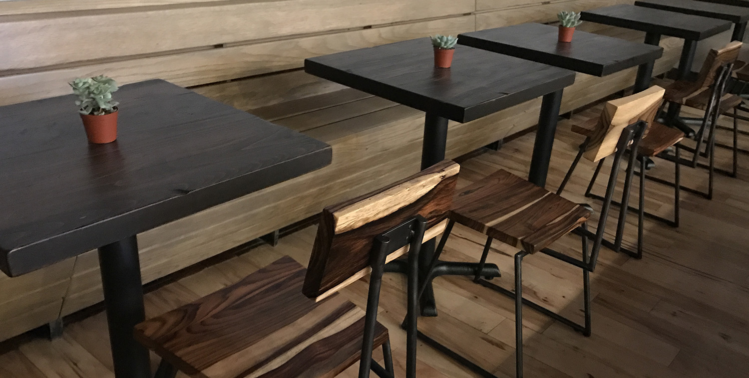 wall tables chairs_crop.jpg