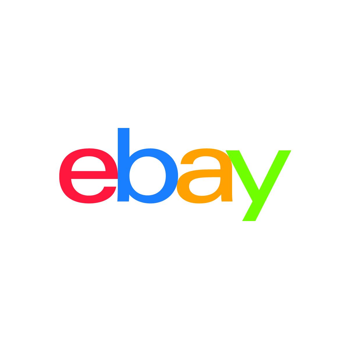 Heritage+WHT_ebay_logo_cmyk.jpg