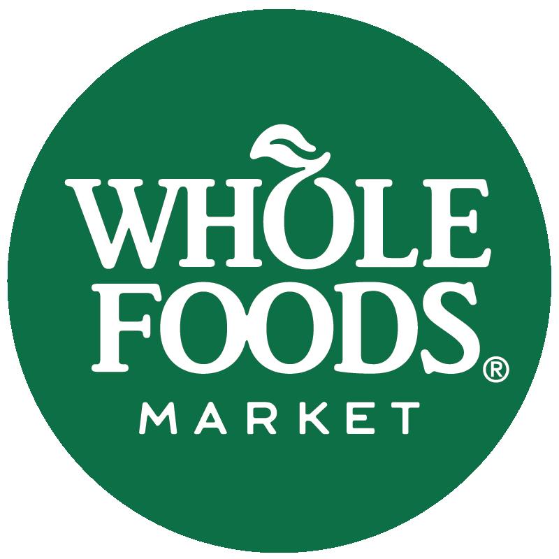 WFM_Logo_LargerR_Kale_Green_CMYK.png