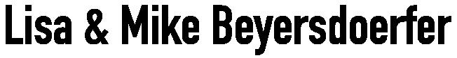 Beyersdoerfer Sponsor Logo.png