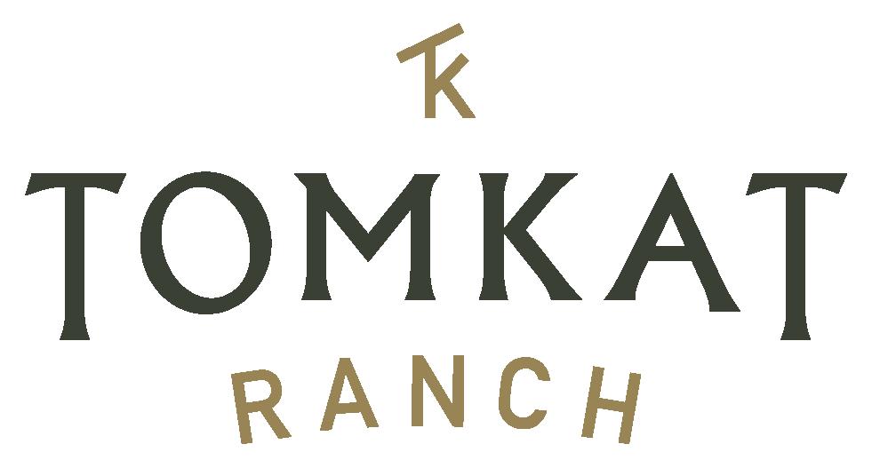TKR-Logo-Dark.png