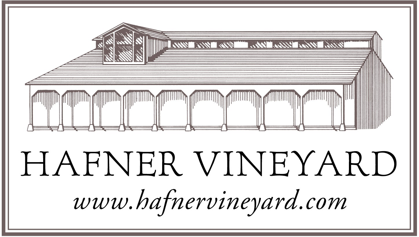 Hafner Vineyard Logo.jpg