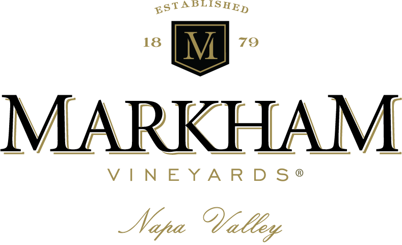 Markham Brand & established.png