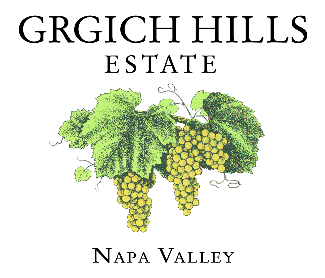 Grgich_Hills_logo.jpg