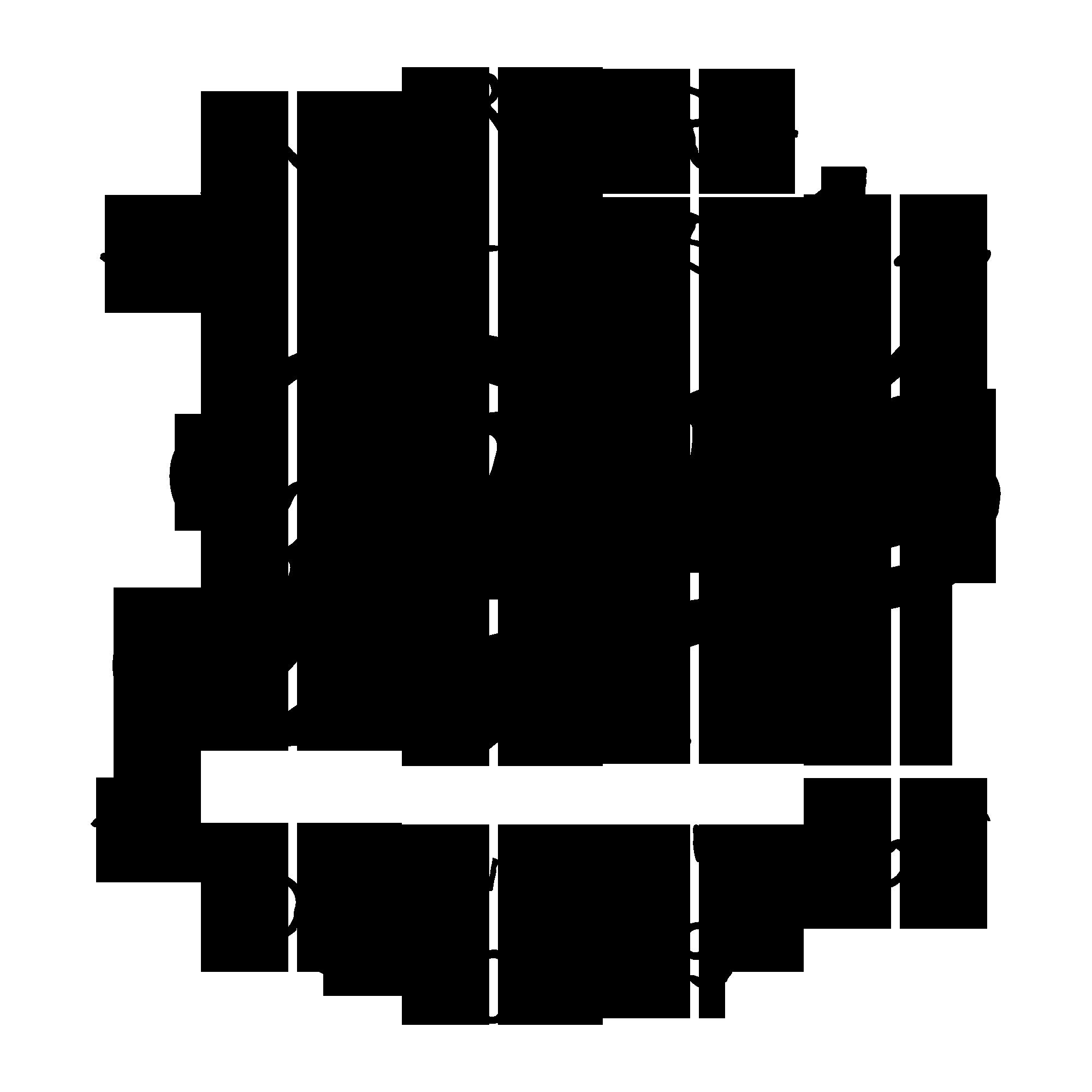 Tank-Logo.png