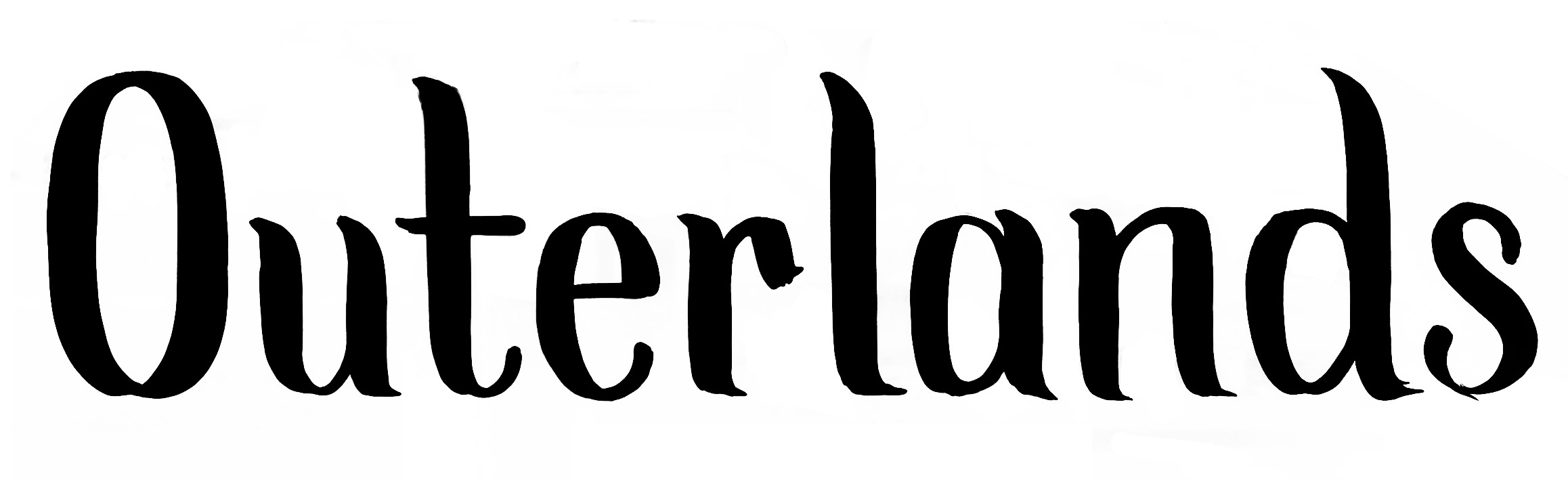 OUTERLANDS logotype crop.jpg