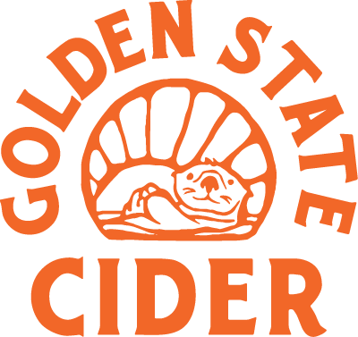GSC-Logo-Orange (1).png