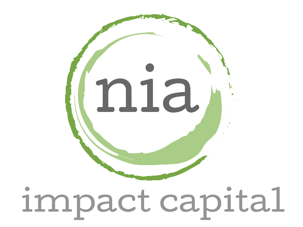 nia impact capital logo transparent 6-14-18.png