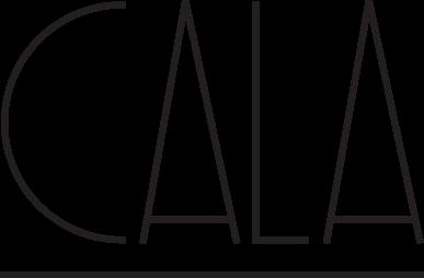 Cala Logo_bw.png