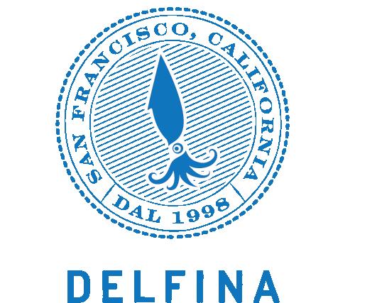 DelfinaLogo_Blue.png