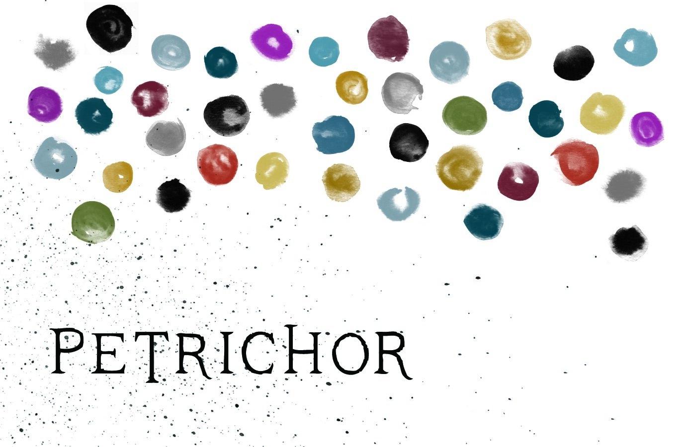 01.petrichor.dots.logo.cmyk.jpg