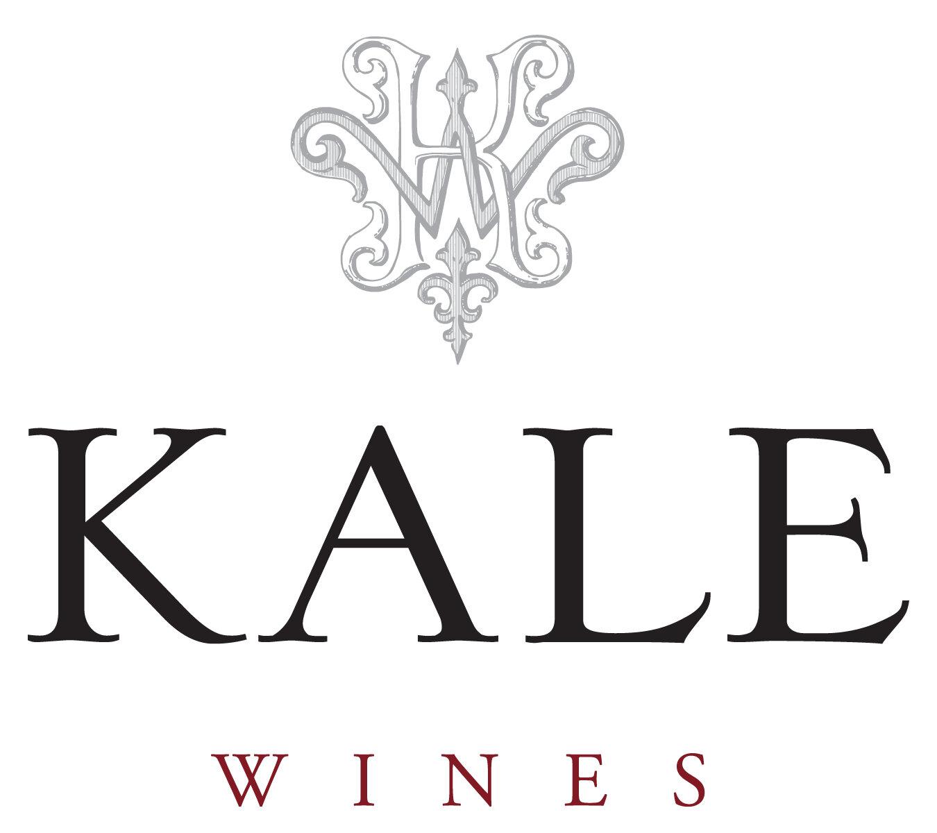 Kale_logo.jpg