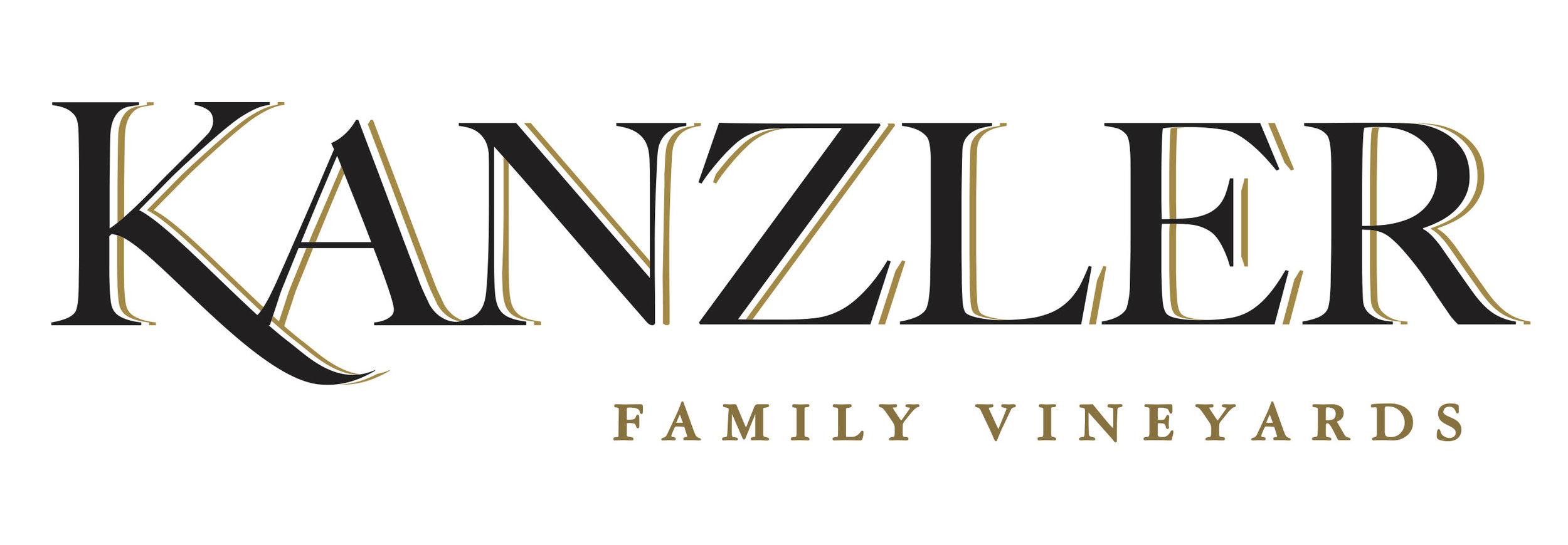 Kanzler_Logo_4C (2) (1).jpg