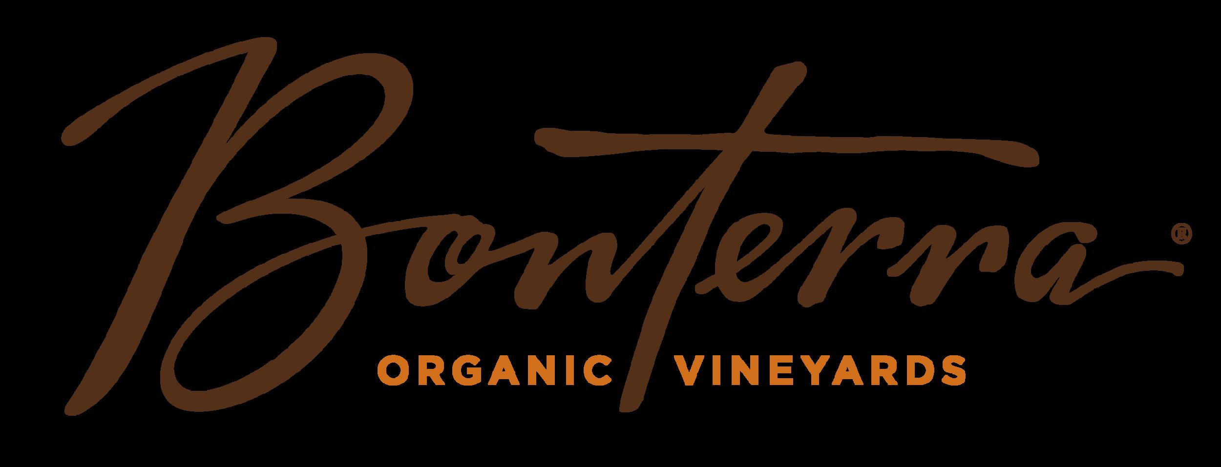 BT.OV Logo.PMS.png