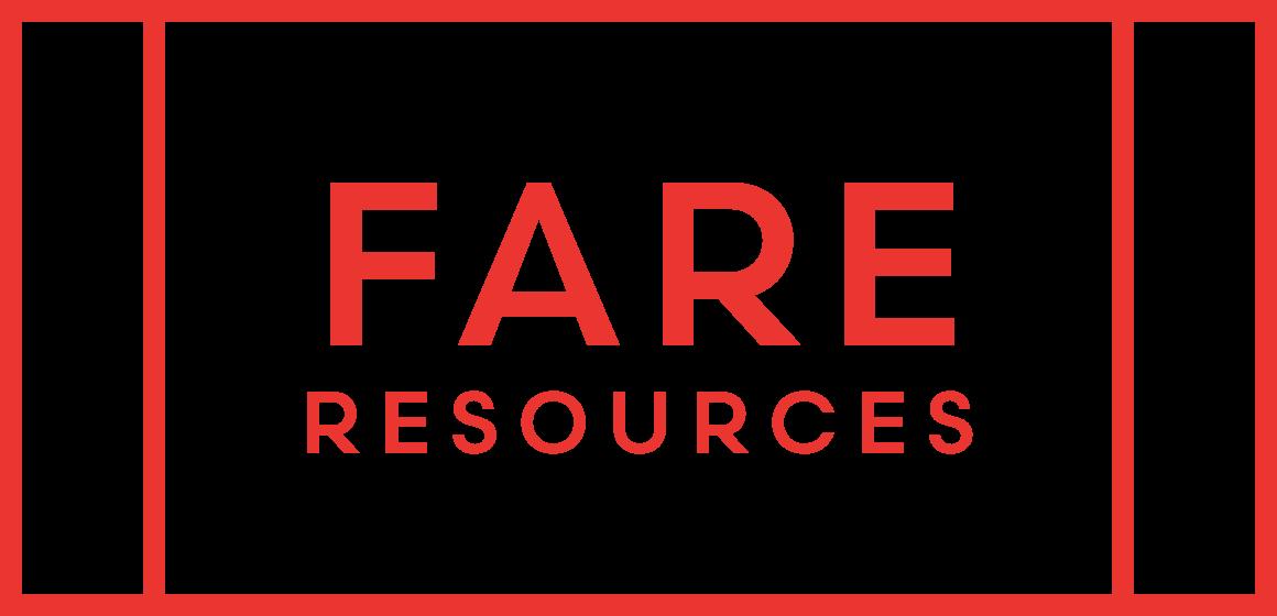 fare_resources-logo_breadboard-1160x560.png