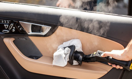 car-interior-cleaning-img-2.jpg