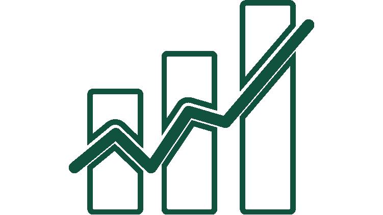 increase-2.png