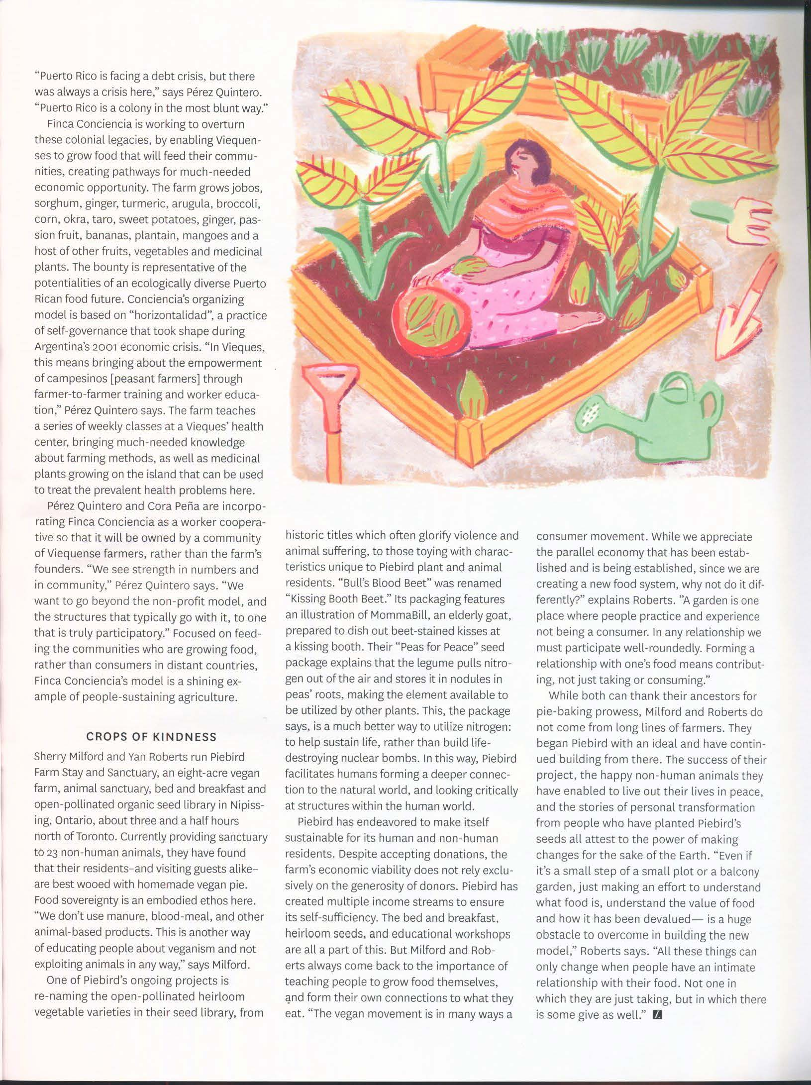 laika issue 6.plant power 5_Page_5.jpg