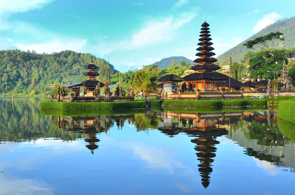 Bali-Indonesia.jpg