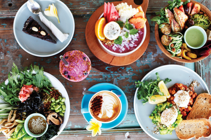 best-cafes-in-canggu.png