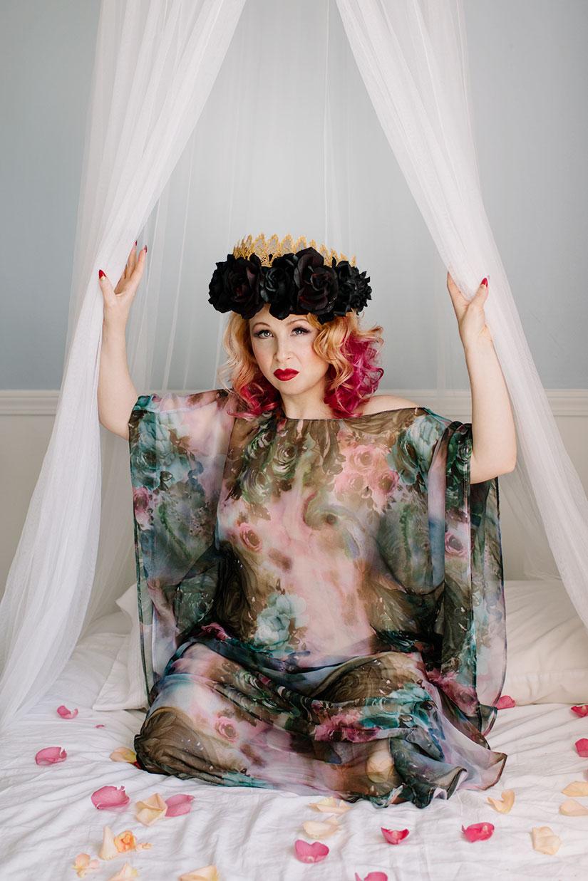 Rosie-Tantrica-Goddess-106-No-Light.jpg