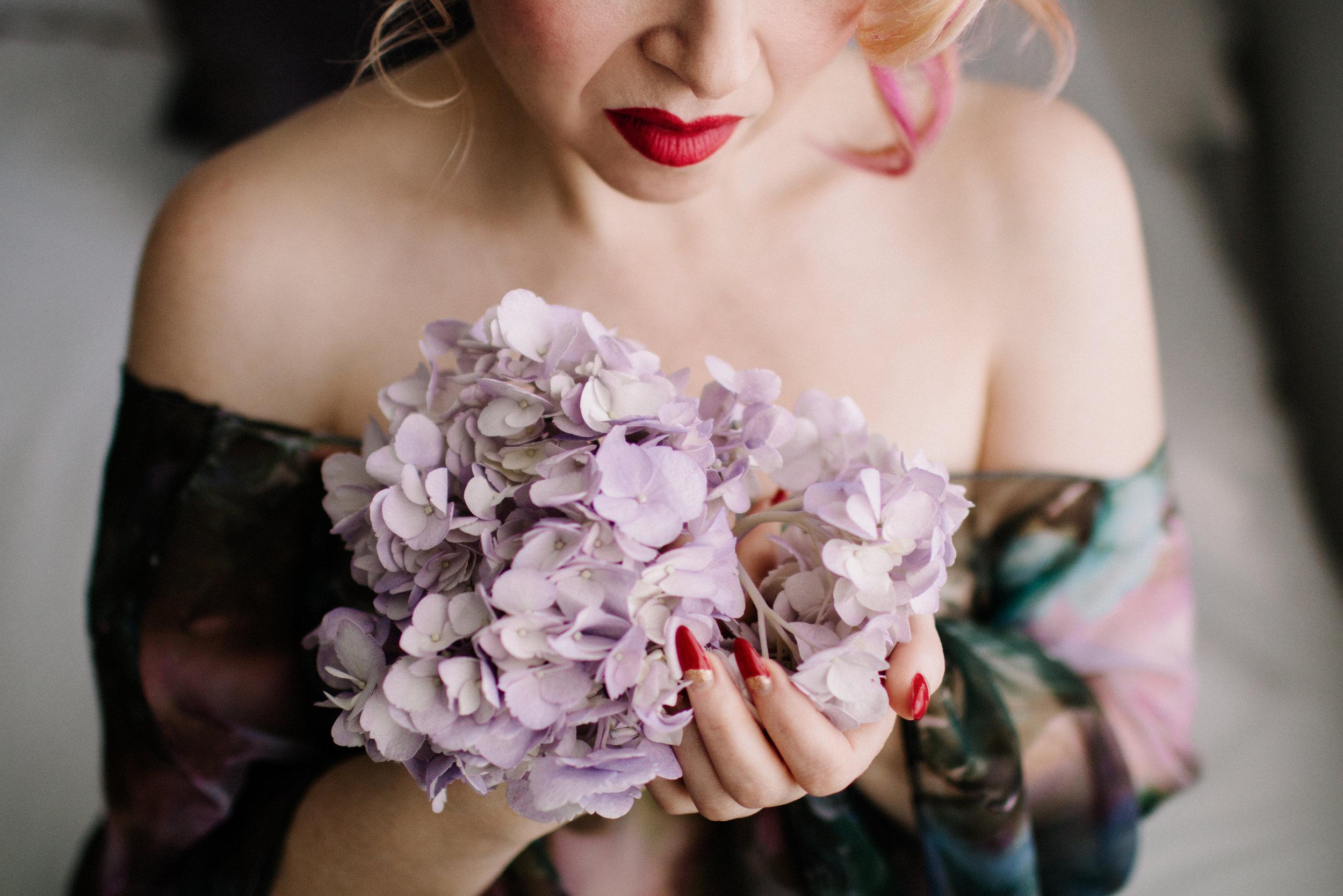 Rosie Tantrica Goddess-70.jpg