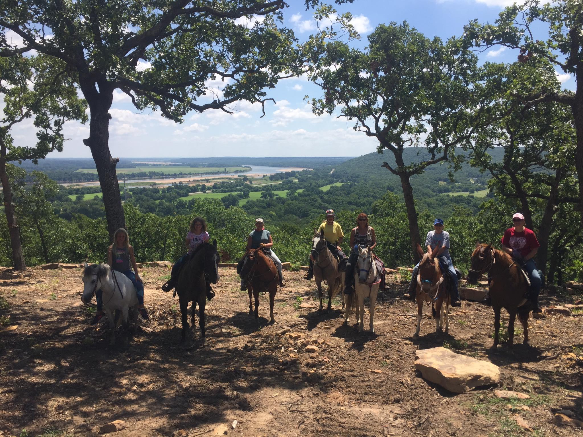 Dream Point Ranch Trail Rides 3.jpg