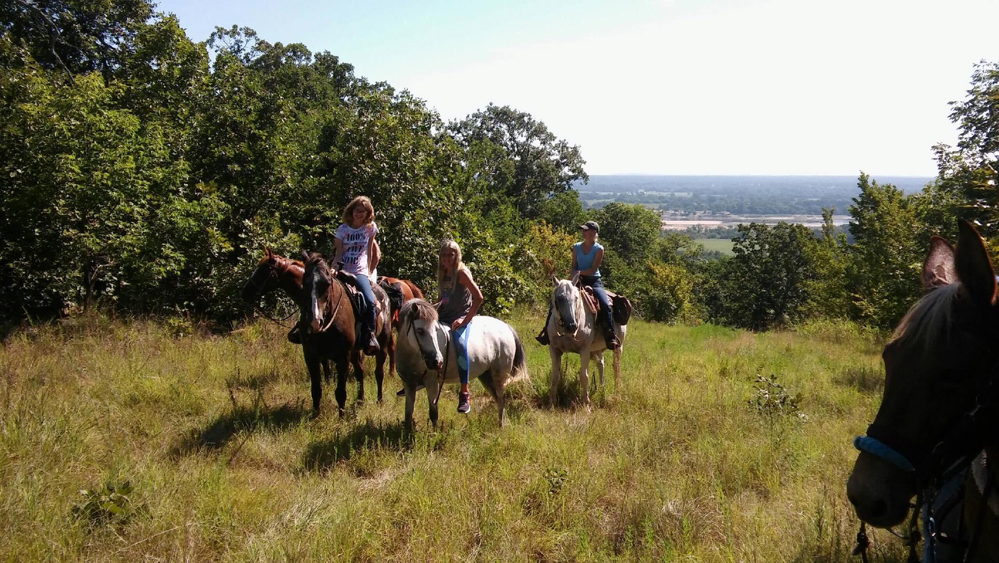 Dream Point Ranch Trail Rides 4.jpg