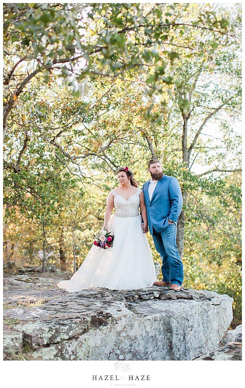 Dream Point Ranch Tulsa Outdoor Wedding Venue 1.jpg
