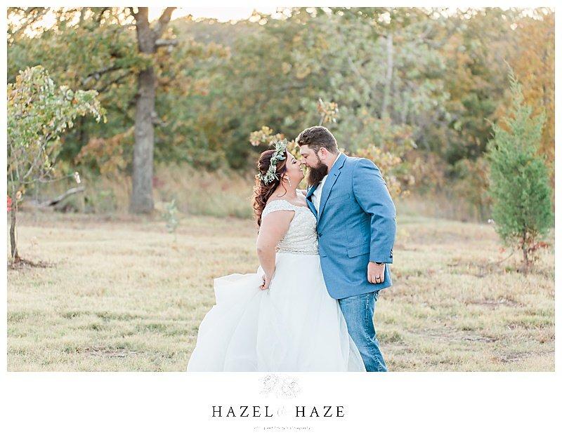 Dream Point Ranch Tulsa Outdoor Wedding Venue 9.jpg