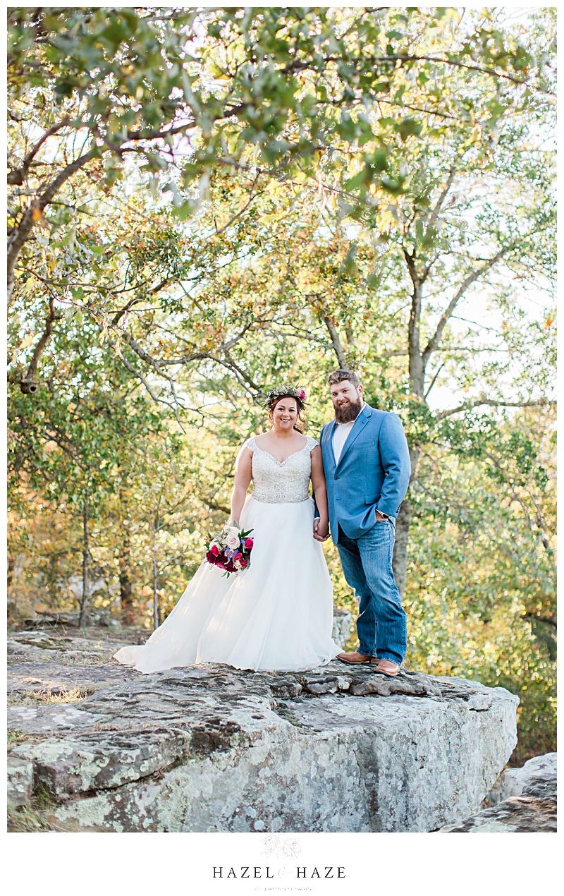 Tulsa Wedding Venue Outdoor Ceremony.jpg